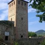 Rocca di Ponte della Torre