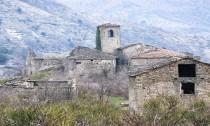 Castiglioncello