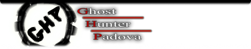 Associazione Culturale Ricerca e Studio sulle attività paranormali