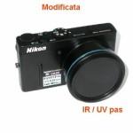 Nikon p300 fullspectrum