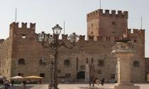 Marostica1