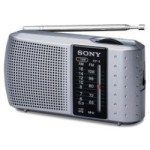 Radio ad onde corte