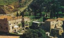 YY0_castello cini