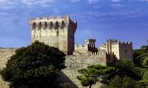 castello_este3_rid