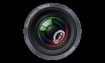 lente-telecamera-ghp