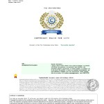 certificato1-page-001-150x150.jpg