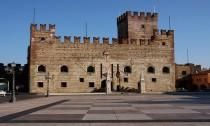 Marostica_PiazzaScacchi