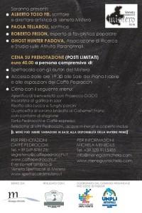 CARD CENA MISTERO PEDROCCHI[2]-page-002