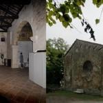 Chiesa di San Tommaso Apostolo - Monselice (PD)