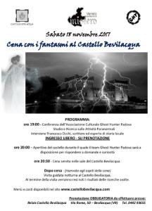 volantino-18-novembre-bevilacqua