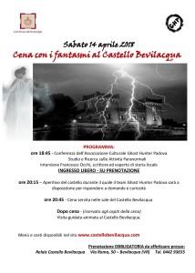 volantino14-aprile-bevilacqua