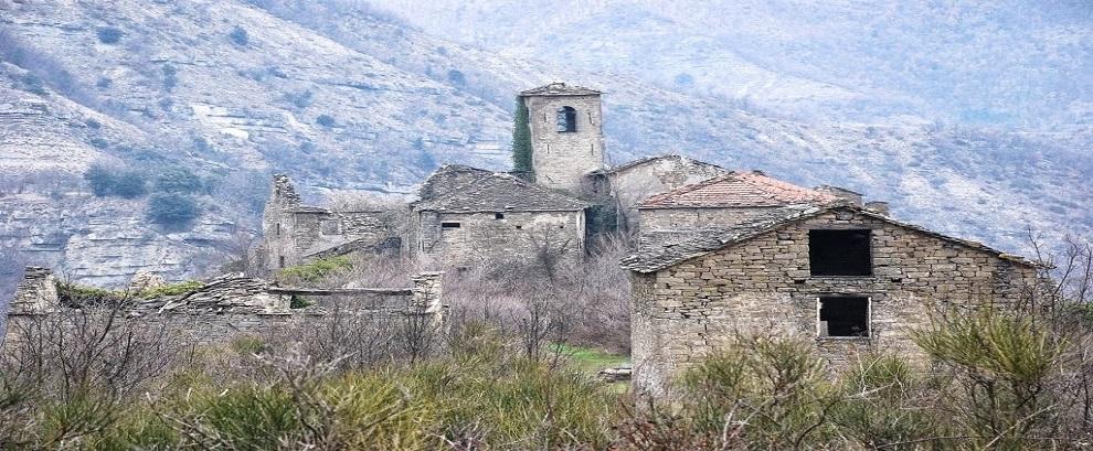 Castiglioncello - Imola