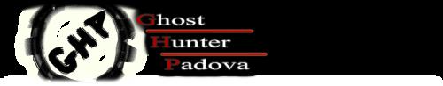 Associazione Culturale Ghost Hunter Padova
