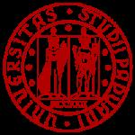 [15/02/14] Studio Sperimentale pilota sulle Esperienze Eccezionali, promosso da un gruppo di studiosi del Dip. di Psicologia dell'Università degli Studi di Padova e della Azienda Ospedaliera di Padova.