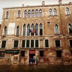 Venice Secrets c/o Palazzo Zaguri - Campo San Maurizio - VENEZIA