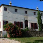 Villa Buzzaccarini - Monselice (PD)