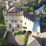 Castello di Monselice (PD)