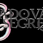 Padova Segreta ®